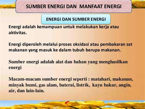 Madu Adalah Sumber Energi 1 14708259005 sumber energi dan manfaat energi