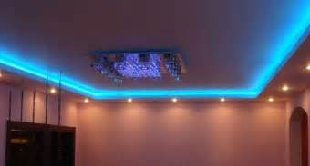 2016 bedroom design by klara bedroom lighting ideas mefunnysideup co