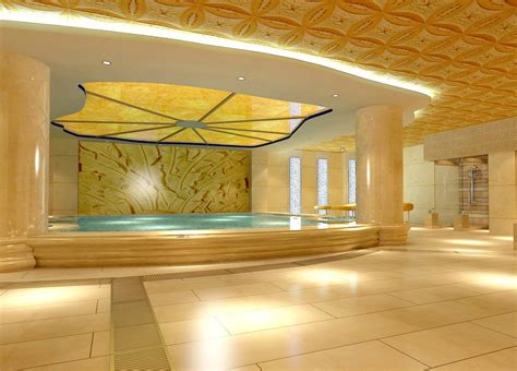 house lobby interior design spa lobby interior design