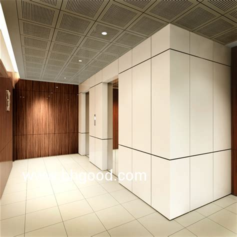formica interior anti bacteria hospital wall cladding