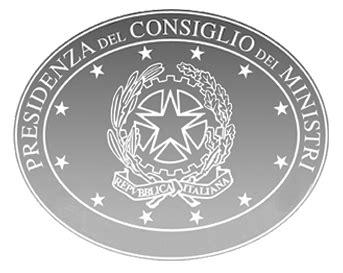presidenza consiglio dei ministri concorsi concorsi nelle forze armate e forze di polizia al via la