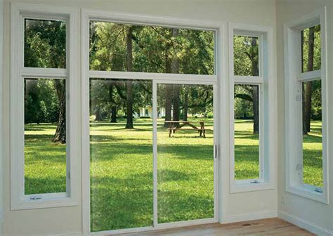 Patio Door With Window Remarkable Patio Windows For Home Home Depot Windows Closed In Porches Sliding Windows Patio