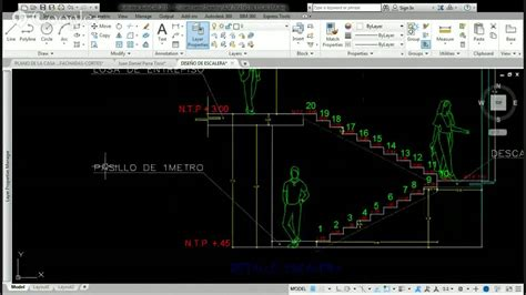 free full version download autocad 2010 bloques para autocad 2010 full version free software