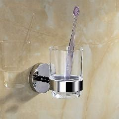 chrome bathroom mirrors wall mounted bathroom cup holder toothbrush tumbler glass cup holder wall mounted bath