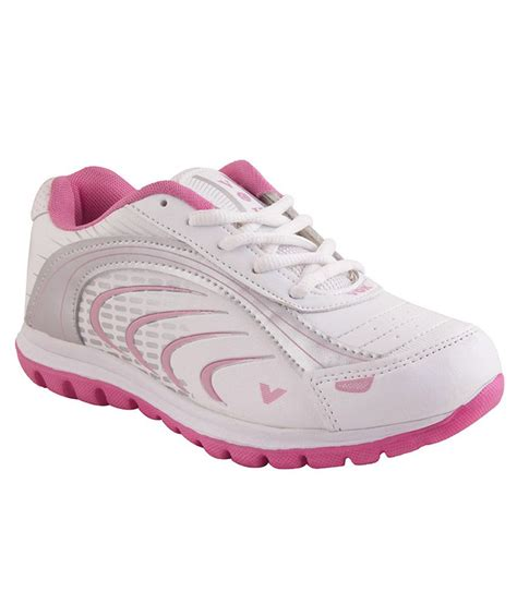 pink sport shoes voky pink running sports shoes price in india buy voky