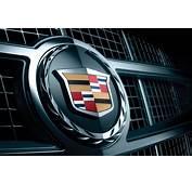 Cadillac Logo Wallpapers  Car Logos Pinterest