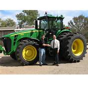 John Deere Tractor On This Page Are Represented For Personal Use Only