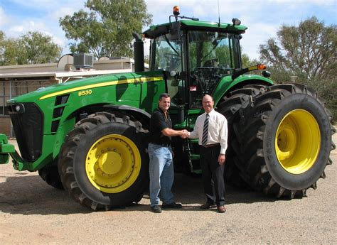 deere tractor elec intro website