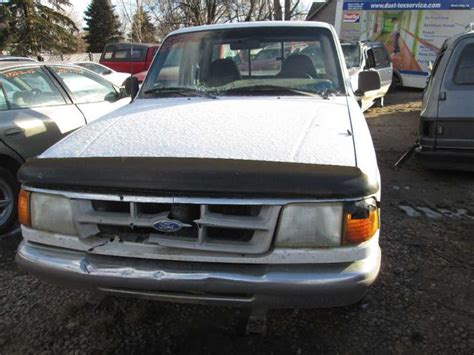 auto air conditioning repair 1984 ford ranger electronic throttle control used 1994 ford ranger electrical engine motor control module elec