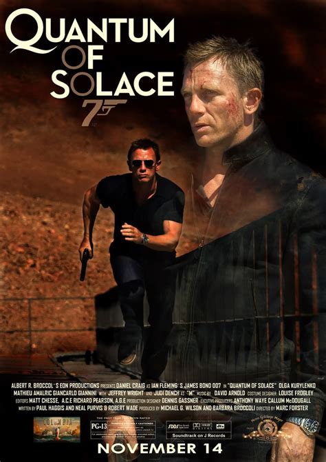 download film quantum of solace indowebster quantum of solace poster by alsusart on deviantart