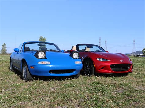 1990 mazda mx 5 miata information and photos zombiedrive mazda miata 1990 et mx 5 2017 digne h 233 riti 232 re prot 233 gez vous ca