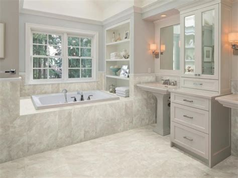 new bathroom trends new bathroom tile style trends for 2017 d b tile
