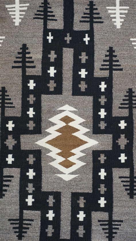 navajo rug styles bisti style navajo rug weaving 555 s navajo rugs for sale