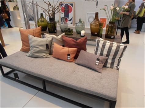 doctors couch ambiente 2014 frankfurt germany home accents today