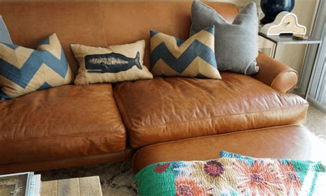 How To Say Sofa In by The Sofa Reveal Shopping S Cardio