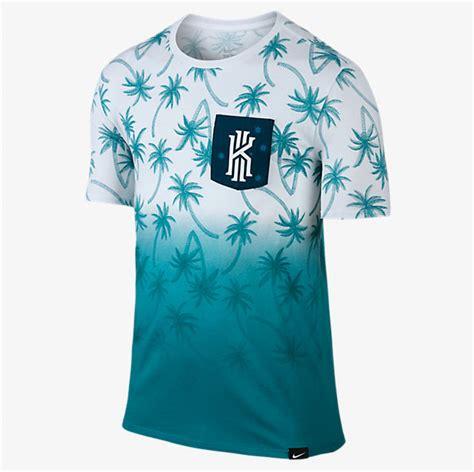 T Shirt Nike Kyrie 2 nike kyrie australia 2 shirt sportfits