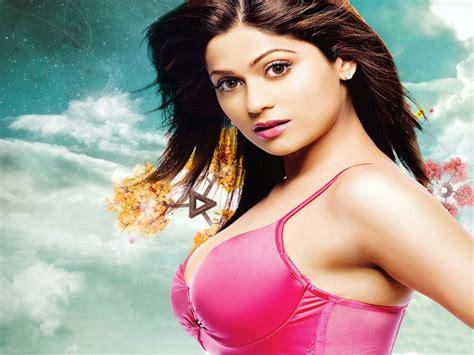 Naked Shamita Shetty - bollywood actress shamita shetty hot picturs