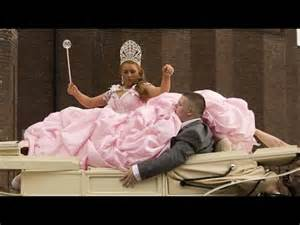 15 ugliest celebrity wedding dresses youtube