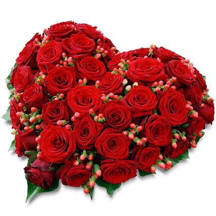 Flower Arrangements Delivery by Flower Delivery Flower Arrangement The Ruby