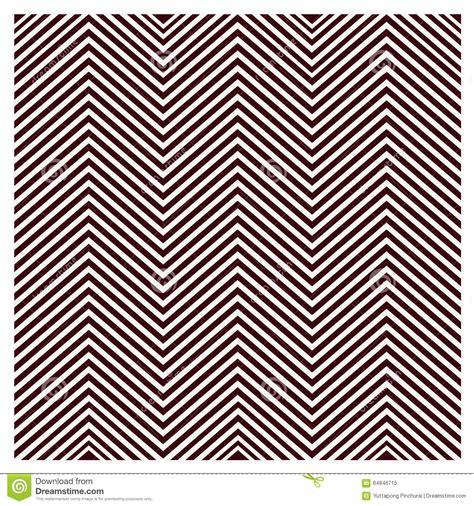 vector seamless pattern modern stylish texture vector set seamless pattern modern stylish texture