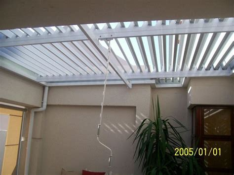 adjustable awnings 1000 ideas about patio awnings on pinterest patio shade