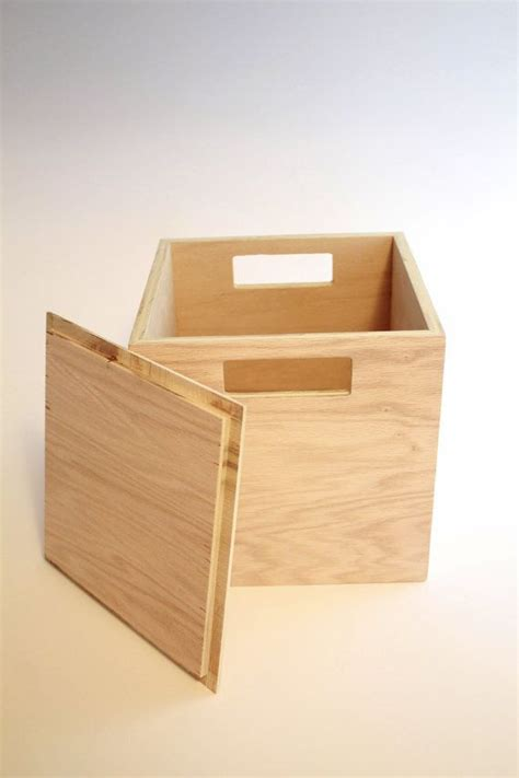 Storage Box With Lid 17 best ideas about storage boxes with lids on