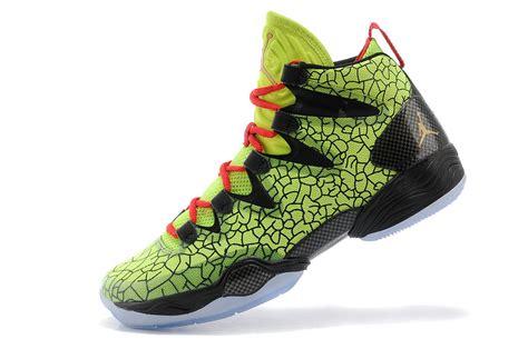 xx8 basketball shoes air xx8 mens basketball shoe