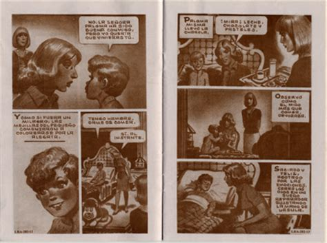 libro sepia the cuisine of corazonadas october 2007