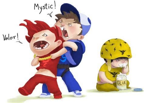 Pokemon Kid Meme - memes des 233 quipes pok 233 mon go pokemon pok 233 mon go