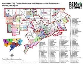 electing city council by district could change the