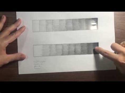 escala tonal youtube