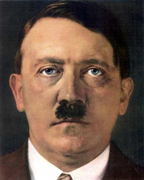 adolf eye color top 10 mustachioed dictators who brutalized modern history