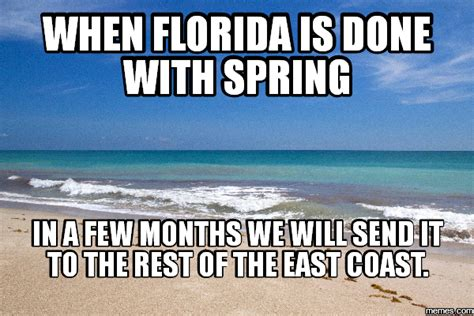 Funny Florida Memes - the 25 best florida memes about america s weirdest state