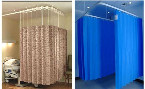 medical privacy curtain the gallery for gt page dividers png