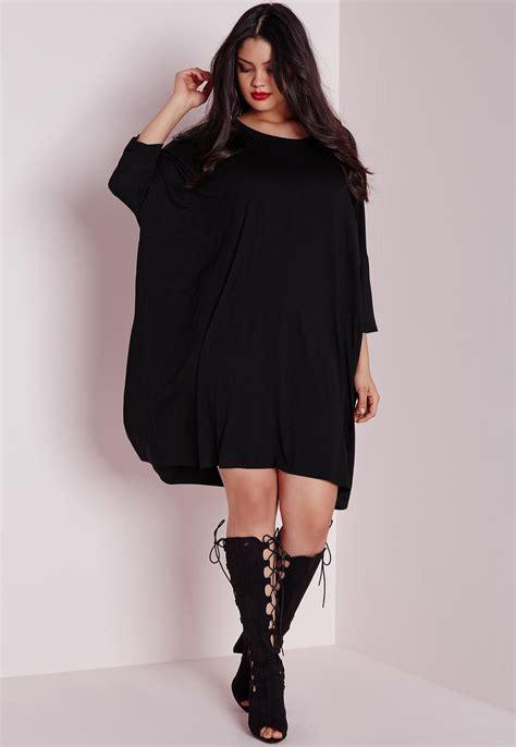 Black Dress Size S surprising black shirt dress 90 about remodel dresses plus size with black shirt dress