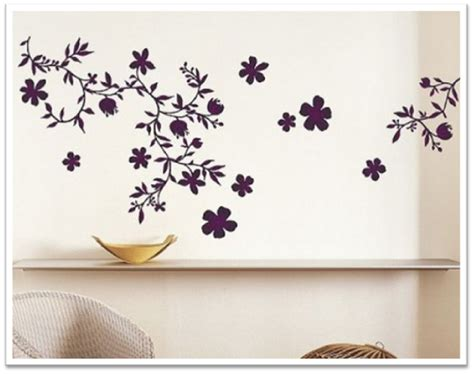 10 Cool Posters To Spruce Up Any Wall by Key Interiors By Shinay 10 Easy Ways To Spruce Up