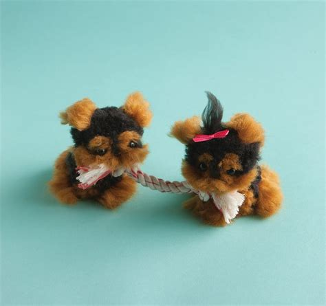 klutz pom pom puppies 15 best images about pom pom puppies 3 3 on store toys and a project
