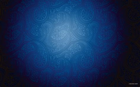 blue wallpaper deviantart custom wallpaper blue by dezinelabs on deviantart