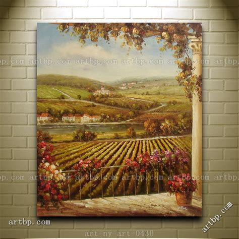 libro landscape and western art garden vineyards promotion shop for promotional garden vineyards on aliexpress com