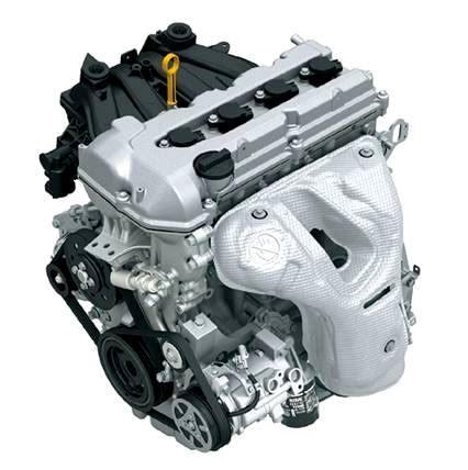 car engine repair manual 2012 suzuki sx4 regenerative braking driven the practical 2014 suzuki sx4 s cross wayne s world auto