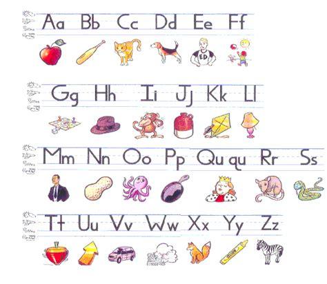 printable fundations alphabet flash cards alphabetchart gif