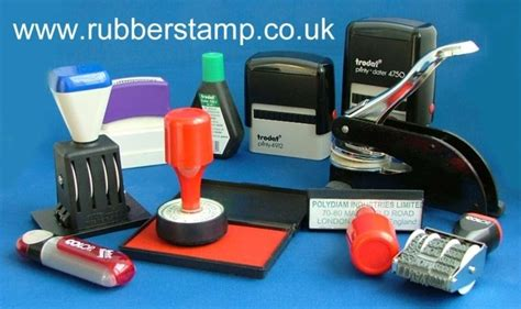 made to order rubber sts best rubber st ink photos 2017 blue maize