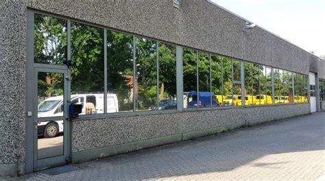 Folie Fenster Sichtschutz Verspiegelt by Fensterfolie Verspiegelt My
