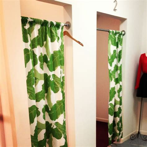 leaf curtains best ideas about curtains luxe leaf curtains and decor