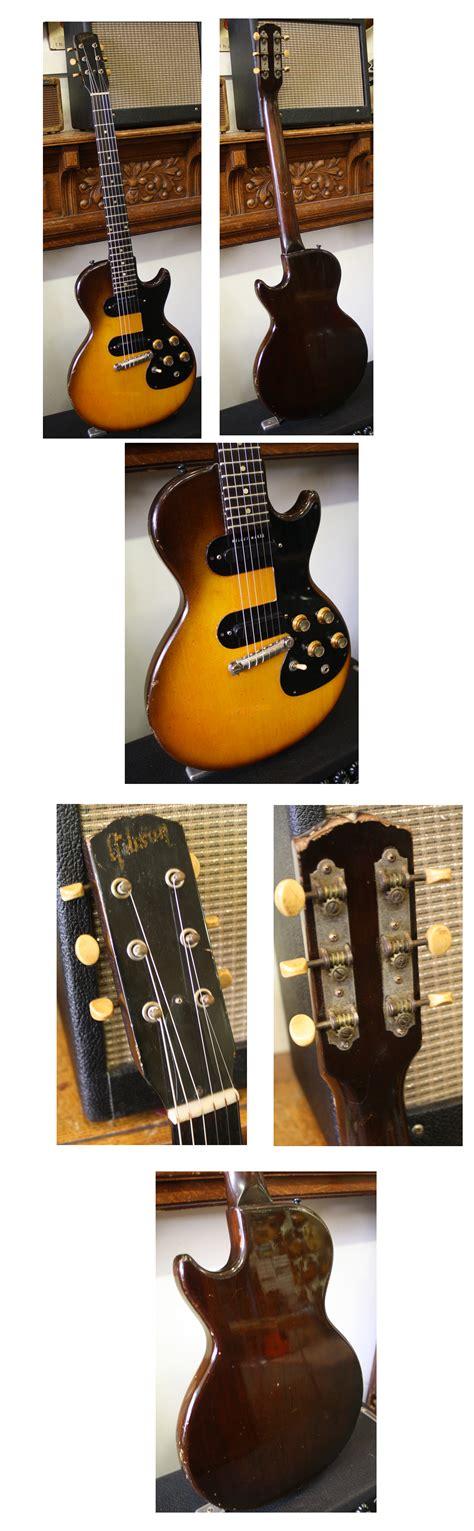 lark street  vintage guitars teaneck nj