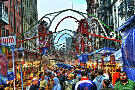 festival nyc 2015 you hungry or what get ready for the 89th annual san