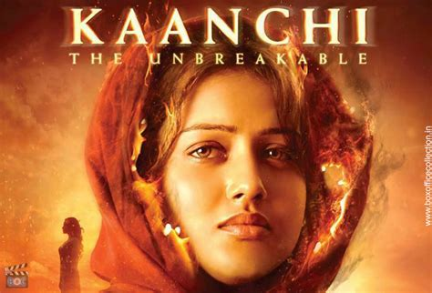 film romantis box office 2014 kaanchi movie critics review expected box office collection