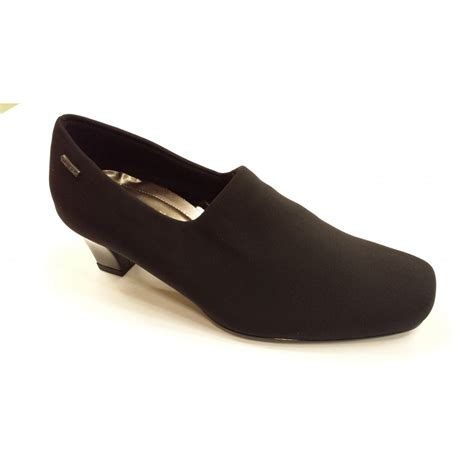 black waterproof shoes 43853 07 black waterproof shoe