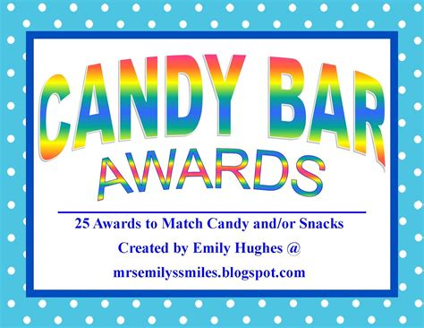 bar awards template bar awards templates for students just b cause