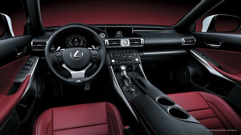 lexus is 250 interior 2015 lexus is 250 interior 2015 image 229